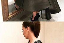ETC   Dress Fashion