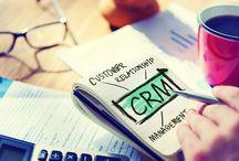 Customer Relationship Management/ CRM Services / We are CRM Migration Experts and  VTiger Extension developer offering CRM migration and up gradation, VTiger Hosting Services