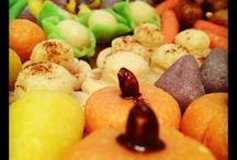 Dulces / ¿Por qué todo lo que nos gusta es ilegal, inmoral o engorda?