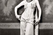 A Gypsy Carnivale
