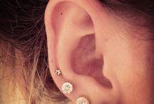 earpiercing