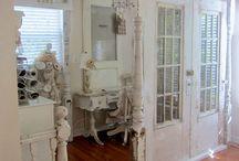 salon inspiration / by Robin Smith