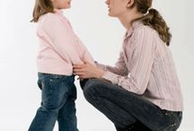 kiddos: discipline. / Discipline/Parenting tips and tricks