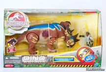 JP: spin-off toy lines