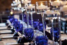 Wedding / by Tonya Smallwood