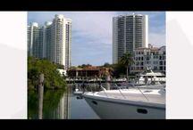 Bellini Williams Island - Miami Condos / Bellini Williams Island - Miami Condos