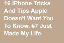 iPhone 7 I'm lo❤ing it