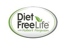 Diet Free Live