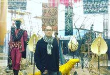 Nusa Tenggara @IFW2018 / Indonesia Fashion Week