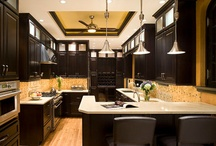 Denise Honaker Designs / by Kitchen Sales, Inc