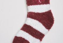 Aggie Stocking Stuffers / Because you can never have too many Aggie gifts!