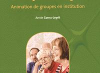 Animation EHPAD - Lectures & infos
