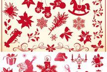 Christmas / by Yenty Jap