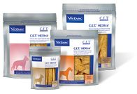 Products / Details on pet products recommended by Prosper Trail Animal Hospital