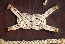 Knot Heaven / All things relating to knots.