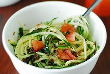 Cabbage Soup Diet Recipes.