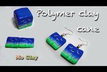 navody polymer