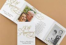 gouden bruiloft
