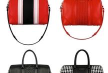 women's accessories / by Daniel Pimenta Neves