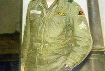 Elvis in Deutschland / Army 1958-1960