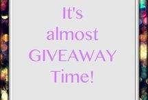 ***GIVEAWAY*** / Want to win our Giveaway? Go to 2momsinthekitchen.wordpress.com for more details