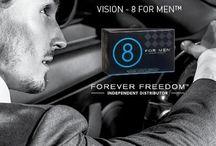FFI / www.longauer.foreverfreedom.com