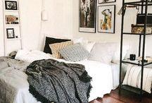 ~nice room ideas