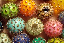Beautiful Beads!