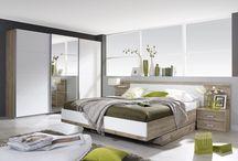 Mobelhaus: Dormitoare import Germania / Dormitoare fabricate in Germania. Producator Rauch Moebel
