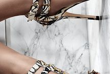 Brian Atwood Ad Campaign