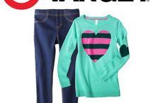 Target Kids / #target #kids #outfit #styele
