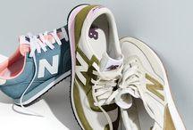 Packshots Sneaker