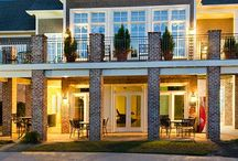 Suwanee apartments for rent / The Best Apartments to rent in Suwanee, GA