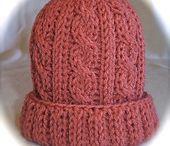 Hat Drive