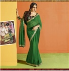 DABANGG2 Sarees Collection / Launching the new & exclusive DABANGG2 Sonakshi Sinha Sarees Collection...Take a glimpse at http://www.sareesbazaar.com/Bollywood-Sarees-213.html