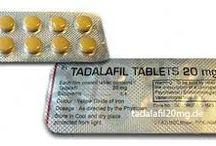 Online Purchasable Tadalafil Tablets / http://www.jellypharmacy.com/tadalafil.html