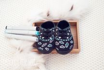 Precious Little Feet / Unique Hand Painted Baby/ Toddler Shoes https://www.facebook.com/preciouslittlefeet/photos https://www.etsy.com/shop/PreciousLittleFeet https://www.instagram.com/preciouslittlefeet.slo/