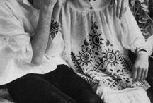 hippie / peace&love☮☮☮☮