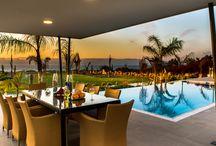 c y p r u s / #cv #villas #cvvillas #sun #beach #pool #holiday