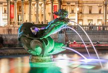 VENUE | National Gallery