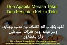 doa doa islam
