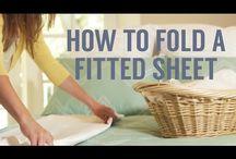 How-to Guru... / by Sasha Stubblefield
