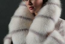 I like  fur