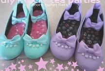 Lolita / Lolita style