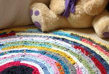 вязание и вышивуа/knitting