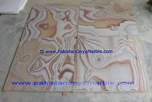 MARBLE TILES PICASSO RAINBOW MARBLE NATURAL STONE FOR FLOOR WALLS BATHROOM KITCHEN HOME DECOR