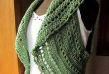 Kardigany,svetry