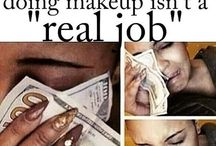Funny make-up memes