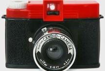 Photo & Cams