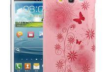 Θήκες Samsung Galaxy Grand Duos / Αποστολή σε όλη την Ελλάδα με Courier & χωρίς πιστωτική